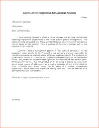 cover letter sample project manager position best resume cover letter sample project manager position cover letter sample branch manager acesta jobinfo 15 cover letter