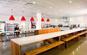 cool lighting home office interior design office cafeteria design absolute office interiors