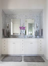 high hats lighting bathroom tropical with alcove bath mats double bathroomexquisite images kitchen lighting