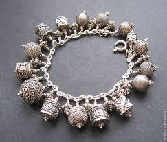 Купить БАЛИНЕЗИЯ <b>браслет</b>,серебро - <b>серебряный</b>, <b>Браслет</b> ...