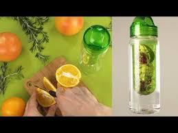 <b>Бутылка</b> для воды <b>Taste</b>, синяя купить в Ярославле в интернет ...