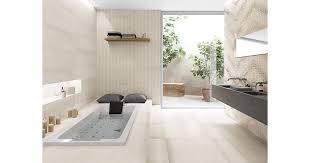 Коллекция <b>Ibero Elevation керамическая</b> плитка для ванной ...