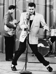 Biography for Kids: Elvis Presley
