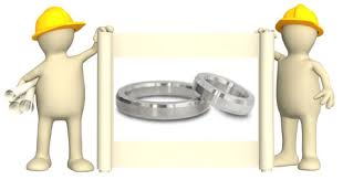 <b>Stainless Steel</b> Wedding Bands: The Handy Guide Before You Buy