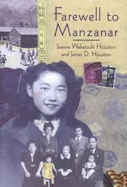 author profile jeanne wakatsuki houston in notable asian farewell to manzanar