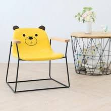 Buy <b>kids</b> furniture china and get free shipping on AliExpress