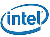 Computers - productengroep Desktops / Workstations - <b>Intel</b>