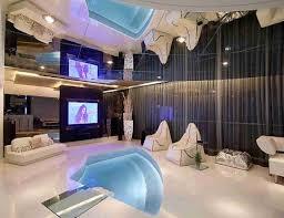 Nice Interior Design Living Room Interior Luxurious And Modern Interior Design Ideas Living Room