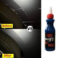 <b>One Glide Scratch</b> Remover <b>Car Paint Scratch</b> Remover Polishing ...
