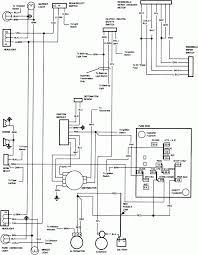 toyota headlight wiring runner rear wiring diagram wiring diagrams toyota pickup headlight wiring diagram wiring diagram 1984 chevy pickup wiring diagram jodebal