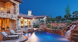 images about House Plans   Outdoor Living Spaces on       images about House Plans   Outdoor Living Spaces on Pinterest   Floor Plans  House plans and Pools