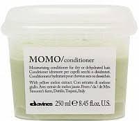 <b>Кондиционеры</b> для <b>поврежденных</b> волос - купить <b>кондиционеры</b> ...