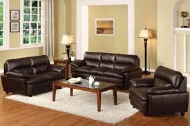living room graceful living room modern living room with dark brown fabric sofa brown photos charm impression living room lighting ideas