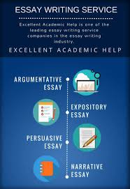 service essay Cheap Essay Writing Service by Expert Essay Writers Custom and Plagiarism Free Essay Writing Service