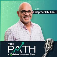 The Path - A Telstra Ventures Show