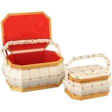 Сувениры и подарки :: <b>Шкатулки</b> :: <b>Шкатулки для рукоделия</b> ...