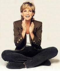 80 Best Lovely Diana images   Diana, <b>Lady</b> diana, Princess diana