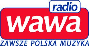 Znalezione obrazy dla zapytania radio wawa