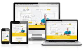 get a website design hosing host trunk website design