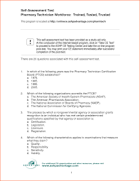 email this tags sample of pharmacy technician cover letter pharmacy technician cover letter
