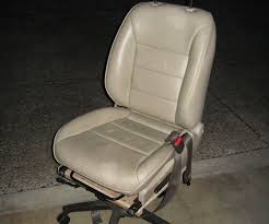 cheap car seat office chair car seats office chairs