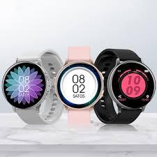 [Dual Mode]Bakeey <b>C10 HD Screen bluetooth</b> Call Wristband Blood ...