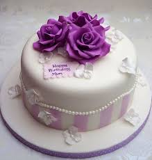 Image result for birthday cakes photo