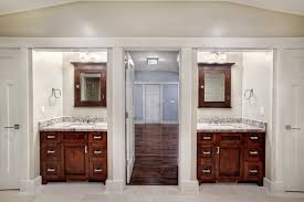 built bathroom vanity design ideas: removing built in bathroom vanity bathroom design ideas budget
