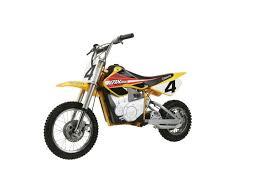 Best <b>Electric Motorcycle for Kids</b> | Top 10 Buyer's Guide & Expert ...