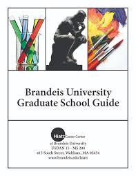 graduate law school hiatt career center university resources