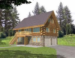 Log House Plans   Smalltowndjs com    Impressive Log House Plans   Log Cabin Home Plans Designs