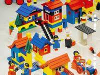 Lego: лучшие изображения (212)   Лего, Инструкции к лего и Лего ...