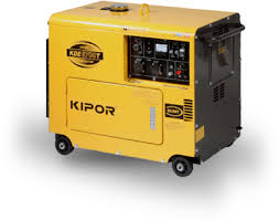 <b>Kipor</b> Europe - Gasoline and Diesel Generators - <b>Kipor</b> Power ...