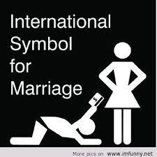 Memes Marriage via Relatably.com