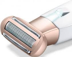 <b>Электробритва для женщин</b> Beurer HL 35 купить в интернет ...