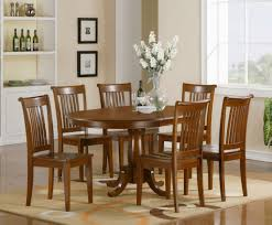Fun Dining Room Chairs This Breakfast Nook Unit Includes The Wood Table 2 Dining Benches