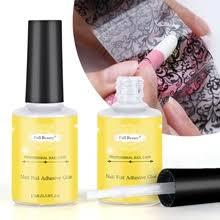 <b>nail glue</b> foil <b>с</b> бесплатной доставкой на AliExpress