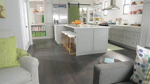 Gray And White Kitchen Designs White Kitchen Design Ideas