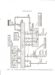 2004 workhorse wiring diagram wiring diagram workhorse w24 chis wiring diagram home diagrams