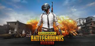 <b>PUBG</b> MOBILE - Apps on Google Play