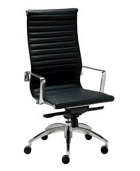 office chairs executive office chairs with free delivery installation the brilliant tall office chair