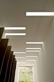 images about false ceiling ideas 1000 images about 1571158716021601 false ceiling ideas ceiling ideas and ceiling lighting
