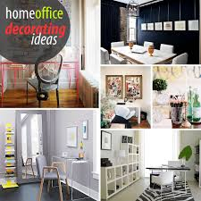 chic home office decor: ideas for office creative designs home decorating bright idea home office ideas chic