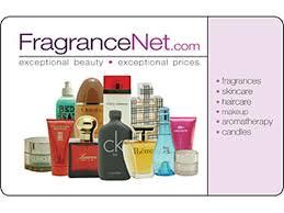 FragranceNet.com $50 Gift Card (Email Delivery) - Newegg.com