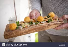 fine dining meal royalty stock photo surf and turf fine dining meal food