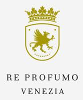<b>Re Profumo</b>, оригинальная <b>парфюмерия</b> , духи, мужская и ...