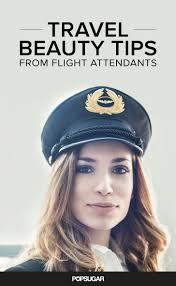best ideas about flight attendant flight 7 travel beauty secrets only flight attendants know