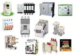 Ống luồn dây điện, công tắc điện, mặt nạ ổ điện giá rẻ nhất tại Hà Nội