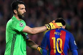 Barcelona vs Juventus: TV channel, live stream, team news and kick ...
