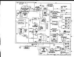 polaris ranger wiring diagram wiring diagram and hernes wiring diagram for 2004 polaris 700 sportsman